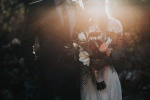งานเเต่งงาน